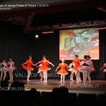 saggio danza pozza di fassa 1.6.13 scuola danza tesero predazzo blog45