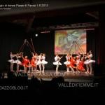 saggio danza pozza di fassa 1.6.13 scuola danza tesero predazzo blog46