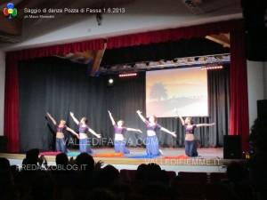 saggio danza pozza di fassa 1.6.13 scuola danza tesero predazzo blog47