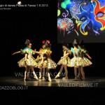 saggio danza pozza di fassa 1.6.13 scuola danza tesero predazzo blog48