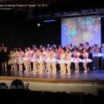 saggio danza pozza di fassa 1.6.13 scuola danza tesero predazzo blog49