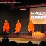saggio danza pozza di fassa 1.6.13 scuola danza tesero predazzo blog5