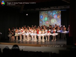 saggio danza pozza di fassa 1.6.13 scuola danza tesero predazzo blog50