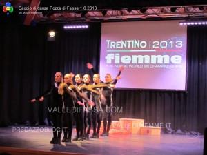 saggio danza pozza di fassa 1.6.13 scuola danza tesero predazzo blog6