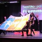 saggio danza pozza di fassa 1.6.13 scuola danza tesero predazzo blog7