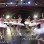 saggio danza pozza di fassa centro danza 2000 1.6.13 by morandini1