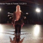 saggio danza pozza di fassa centro danza 2000 1.6.13 by morandini10