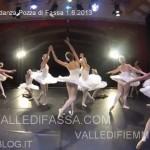 saggio danza pozza di fassa centro danza 2000 1.6.13 by morandini12
