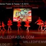 saggio danza pozza di fassa centro danza 2000 1.6.13 by morandini13