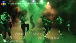 saggio danza pozza di fassa centro danza 2000 1.6.13 by morandini2