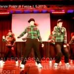 saggio danza pozza di fassa centro danza 2000 1.6.13 by morandini3
