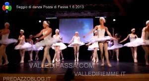 saggio danza pozza di fassa centro danza 2000 1.6.13 by morandini4