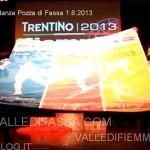 saggio danza pozza di fassa centro danza 2000 1.6.13 by morandini5