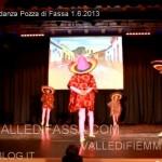 saggio danza pozza di fassa centro danza 2000 1.6.13 by morandini6