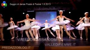 saggio danza pozza di fassa centro danza 2000 1.6.13 by morandini7