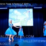 saggio danza pozza di fassa centro danza 2000 1.6.13 by morandini8
