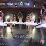 saggio danza pozza di fassa centro danza 2000 1.6.13 by morandini9