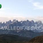 Alba Dolomiti Moena Valle di Fassa (1)