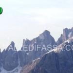 Alba Dolomiti Moena Valle di Fassa (5)