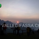 Alba Dolomiti Moena Valle di Fassa (7)