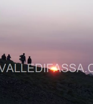 Alba Dolomiti Moena Valle di Fassa (8)