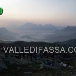 Alba Dolomiti Moena Valle di Fassa (9)