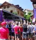 Fiorentina Moena