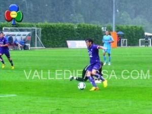 Fiorentina Moena (2)