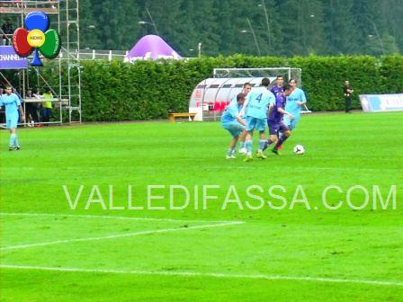 Fiorentina Moena (3)