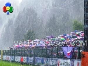 piove Moena
