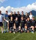 Fassa Calcio