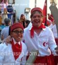 Moena Fassa festa del rione turchia agosto 2013 ph Gianni Cicciuz Rossi10