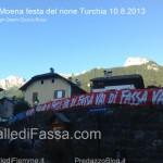 Moena Fassa festa del rione turchia agosto 2013 ph Gianni Cicciuz Rossi12