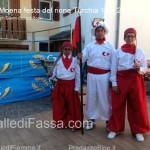 Moena Fassa festa del rione turchia agosto 2013 ph Gianni Cicciuz Rossi13