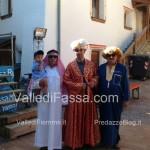 Moena Fassa festa del rione turchia agosto 2013 ph Gianni Cicciuz Rossi14