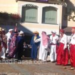 Moena Fassa festa del rione turchia agosto 2013 ph Gianni Cicciuz Rossi15