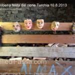 Moena Fassa festa del rione turchia agosto 2013 ph Gianni Cicciuz Rossi16