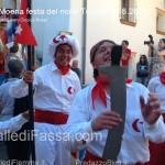 Moena Fassa festa del rione turchia agosto 2013 ph Gianni Cicciuz Rossi19