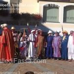 Moena Fassa festa del rione turchia agosto 2013 ph Gianni Cicciuz Rossi20