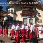Moena Fassa festa del rione turchia agosto 2013 ph Gianni Cicciuz Rossi21