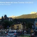 Moena Fassa festa del rione turchia agosto 2013 ph Gianni Cicciuz Rossi22