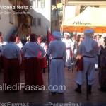 Moena Fassa festa del rione turchia agosto 2013 ph Gianni Cicciuz Rossi26
