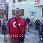 Moena Fassa festa del rione turchia agosto 2013 ph Gianni Cicciuz Rossi4