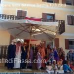 Moena Fassa festa del rione turchia agosto 2013 ph Gianni Cicciuz Rossi6