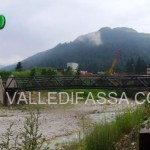 Ponte Soal Pera di Fassa