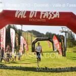 Treival Skyrace valle di fassa ph by fassalux10
