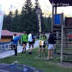 Treival Skyrace valle di fassa ph by fassalux11
