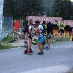 Treival Skyrace valle di fassa ph by fassalux15