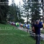 Treival Skyrace valle di fassa ph by fassalux16