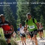 Treival Skyrace valle di fassa ph by fassalux17